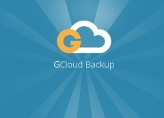 The 4 Best Android Backup Apps