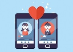 The 5 Best Dating Apps for iPhone & Android