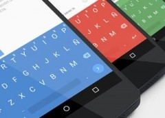 The 5 Best Keyboards for Android in 2016