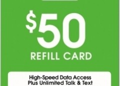 Best Prepaid Mobile Plans in 2018