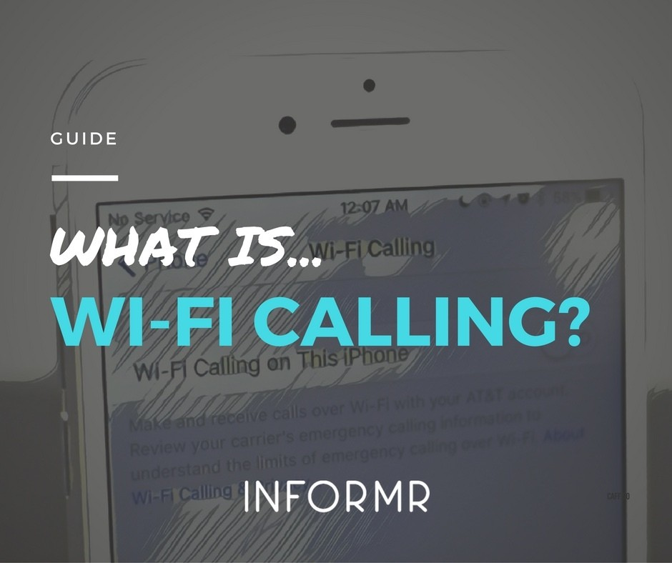 ee wifi calling launches in uk but how does it work reviews