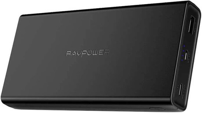 RAVPower PD Pioneer 20100mAh