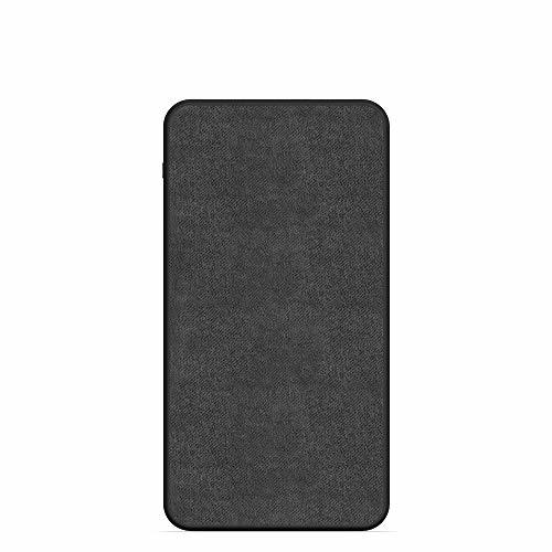Mophie Powerstation XL (fabric)