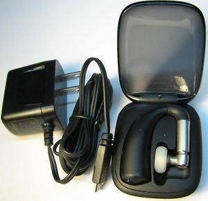 Motorola ELITE SLIVER