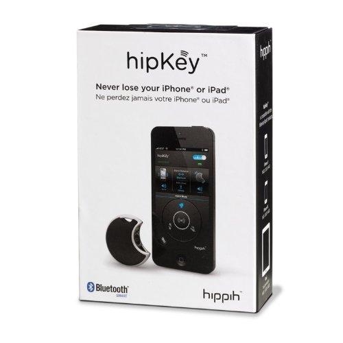 hipKey