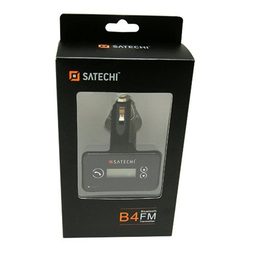 Satechi Bluetooth Hands-free