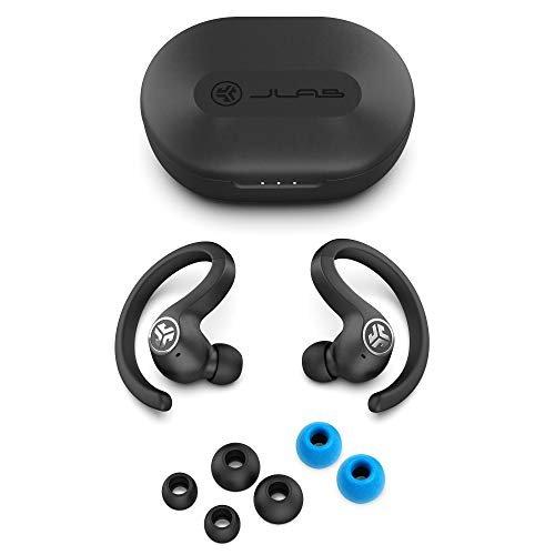 JLab Audio JBuds Air Sport
