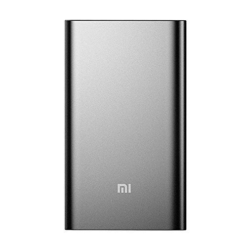 Xiaomi 10,000mAh Mi Power Bank Pro