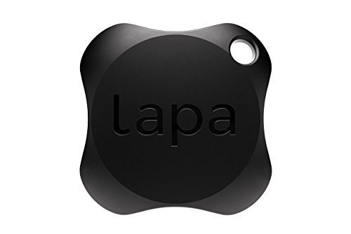 Lapa 2 Key Finder