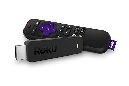 Roku Streaming Stick (3800)