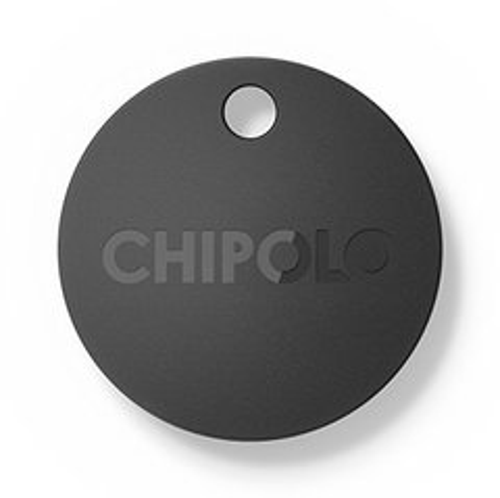 Chipolo Plus