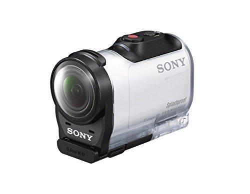 Sony Action Camera Mini (HDR- AZ1)