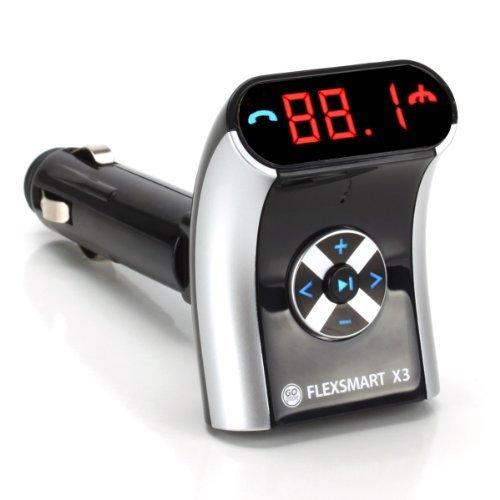 GOgroove FlexSMART X3 Compact