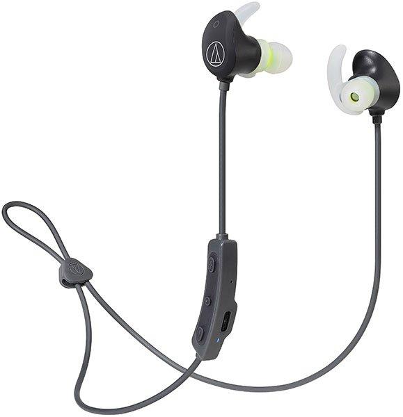 Audio-Technica ATH-SPORT60BT