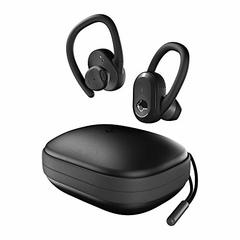 Skullcandy Push Ultra True Wireless