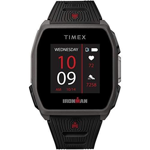 Timex Ironman R300