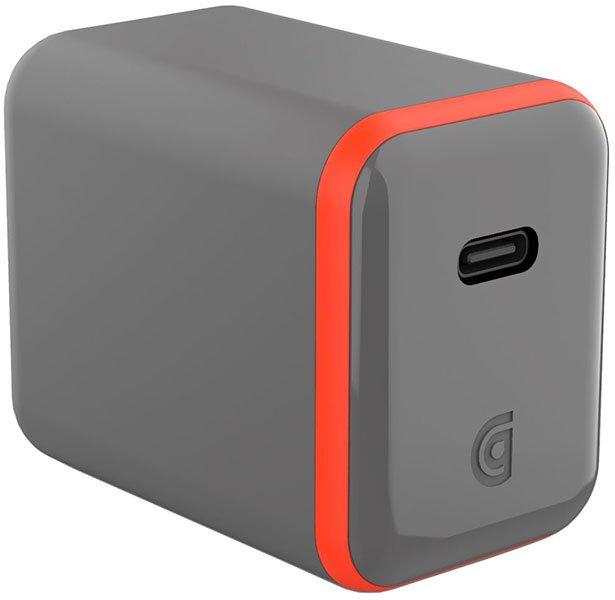 Griffin PowerBlock 45W USB-C PD