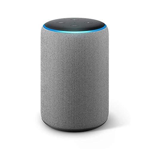 Amazon Echo Plus (2nd Gen)