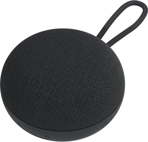 Nokia Portable Wireless Speaker