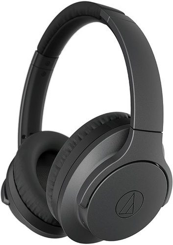 Audio Technica ANC700BT