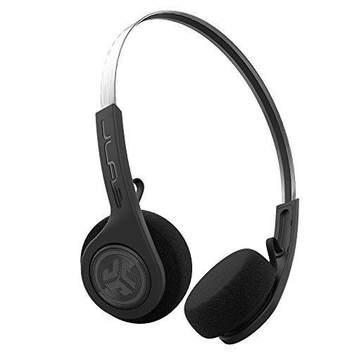 JLab Audio Rewind