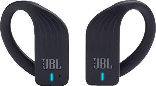 JBL Endurance Peak
