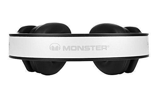 Monster DNA Pro 2.0