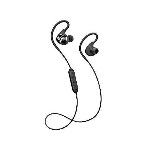 JLab Audio Epic2
