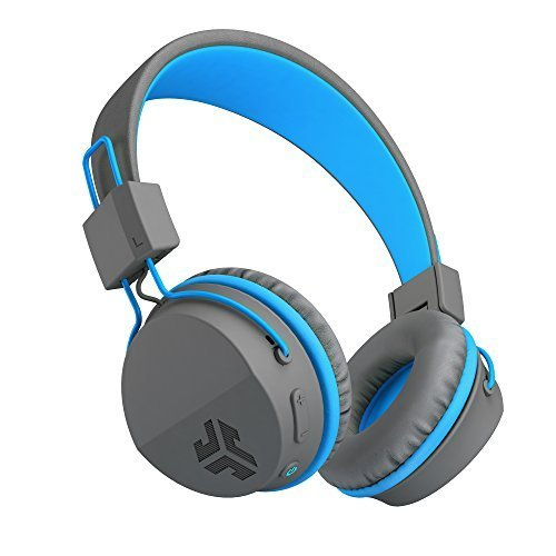 JLab Neon Bluetooth Wireless
