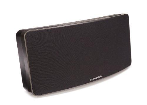 Cambridge Audio Minx Air 200