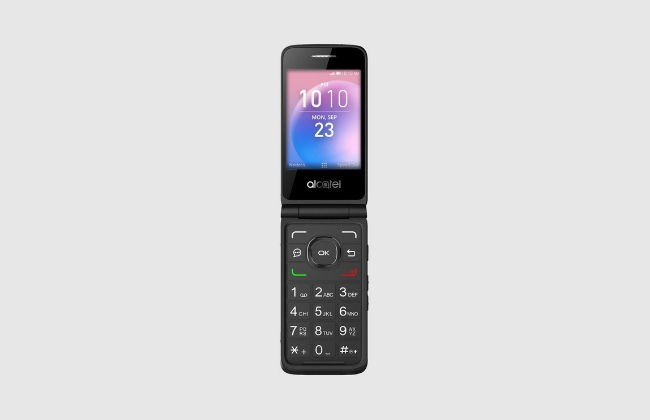 The Best Flip Phones: Which Should You Buy? (2020 Update)
