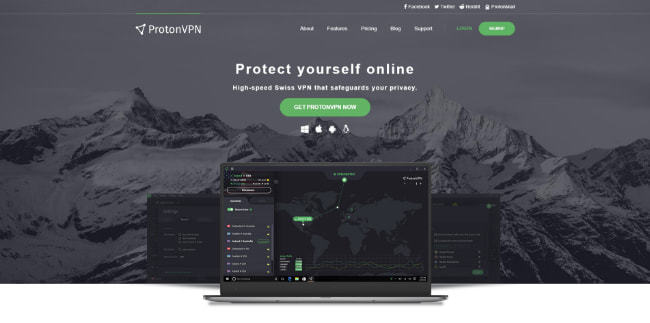 The Best VPNs (According to Reddit)
