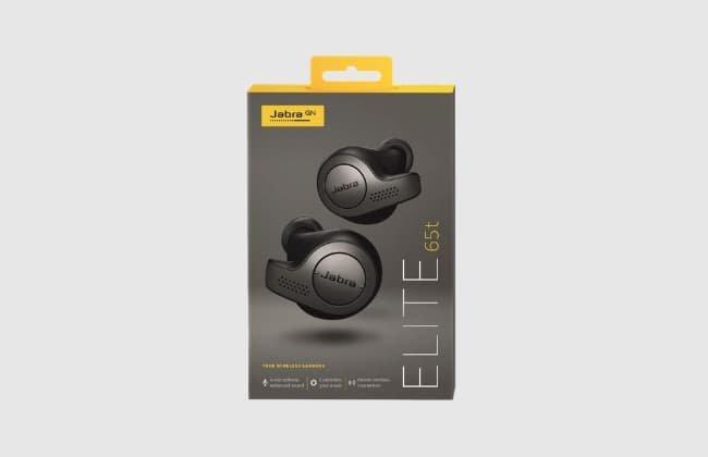 Earbuds zero audio - earbuds best fit
