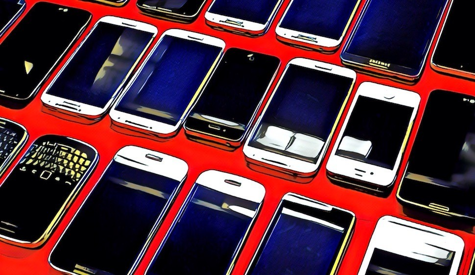 What Are Refurbished Phones and Why Would You Want One?