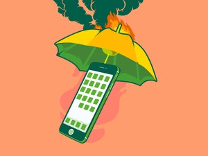 Mobile Phone Insurance: Is It Worth It & What's Best?