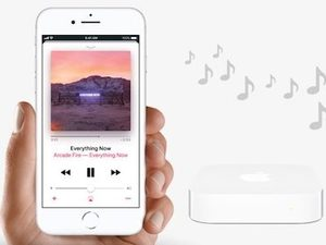 What Is Airplay? A Beginner's Guide To All Things Airplay