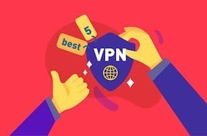 The Best VPN Services in 2019 (For People Who Don't Think They Need a VPN)