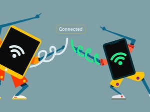 How to Tether Your Phone & Create a Mobile Hotspot