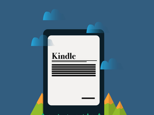 How & Where to Buy the Amazon Kindle in the UK?