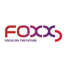 FOXX Development