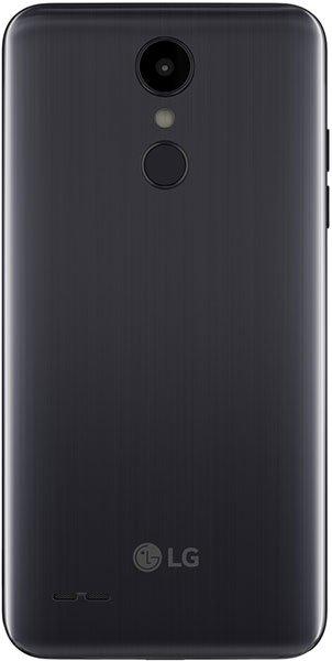 LG Aristo 2 Reviews, Specs & Price Compare
