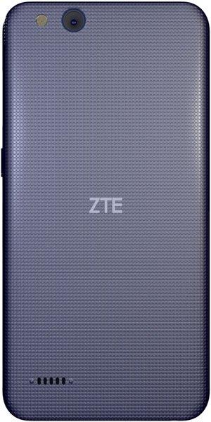 ZTE Avid 4 Reviews, Specs & Price Compare