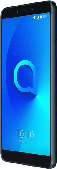 Alcatel 3V Reviews, Specs & Price Compare
