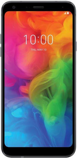 LG Q7 Reviews, Specs & Price Compare