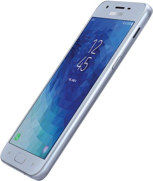 Samsung Galaxy J3 (2018) Reviews, Specs & Price Compare