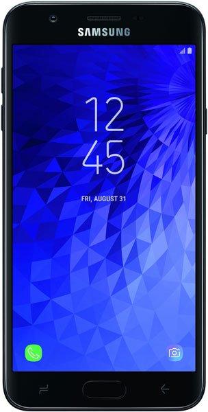 Samsung Galaxy J7 (2018) Reviews, Specs & Price Compare