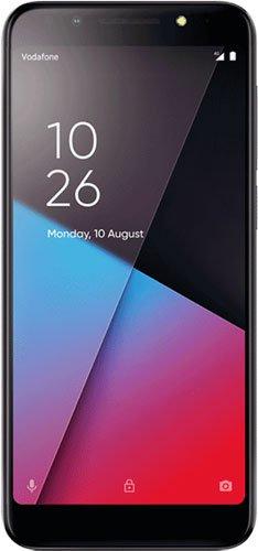 Vodafone Smart N9 Lite Reviews, Specs & Price Compare