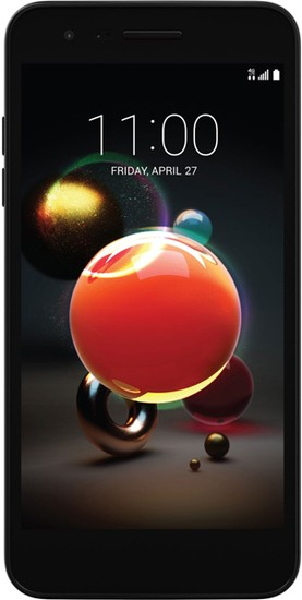 LG Aristo 2 Plus Reviews, Specs & Price Compare