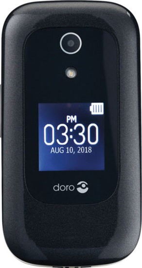 Doro 7050 Reviews, Specs & Price Compare