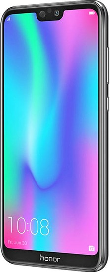 Huawei Honor 9N Reviews, Specs & Price Compare